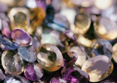 Vivara – Creating Jewelry